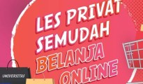 Les-go Guru Les Privat Jakarta