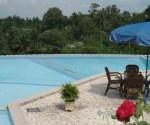 Booking Hotel Medan Mister Aladin