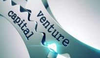 Indonesia Venture Capital