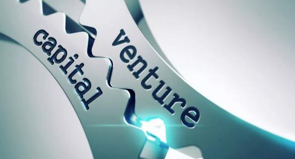 Indonesia Venture Capital
