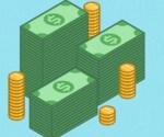 Pinjaman Online Tanpa Agunan