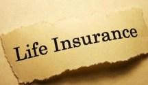 Asuransi Jiwa Indoesia