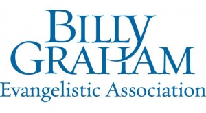 Billy Graham Coronavirus Response