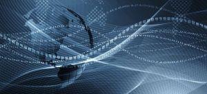 Book Cover: Кіберсоціалізація в умовах інформаційної війни