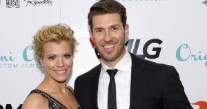The Band Perry's Kimberly Perry to divorce from J.P. Arencibia