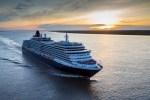 British cruise industry reaches new peak in 2017