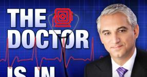 DR. SAMADI: 6 tips to reduce the risk of colorectal cancer