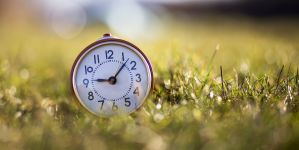 Florida Lawmakers Just Voted to Keep Daylight Saving Time All Year Long