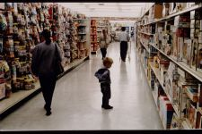 Children of the '80s and '90s Will Miss Toys R Us. So Will Our Kids, Eventually.