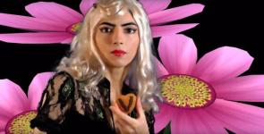 YouTube shooter Nasim Aghdam left behind twisted online trail