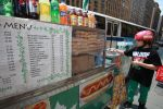 City requires chain markets to show prepared food calorie counts