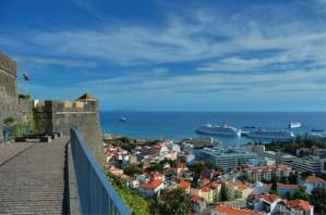 Madeira to host World Travel Awards Europe Gala Ceremony 2019