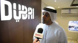 Dubai seeks to boost Saudi presence with Al Tayyar partnership