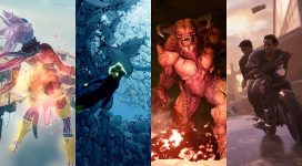 The Best PS4 Pro Games Under $20 in 2018