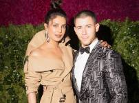 How Nick Jonas Cemented His Status as Hollywood's Most in Demand Heartthrob Even Before Charming Priyanka Chopra