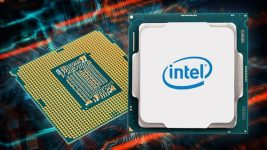 Upcoming Core i7-9700K Overclocked to 5.3GHz on Air