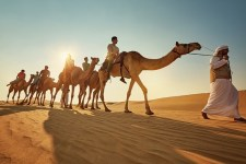 WTTC launched 15th annual Tourism for Tomorrow Awards