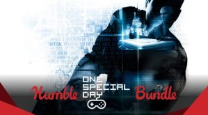 ET Deals: Get a Bundle of Special Games for just $9