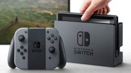 Nintendo Is Using Streaming to Push Games to Switch That It Otherwise Can't Run