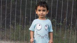 Nauru asylum seekers beyond 'broken' as calls for medical help surge