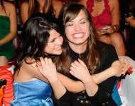 The Truth About Selena Gomez and Demi Lovato's Friendship