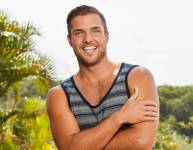 Bachelor in Paradise's Jordan Kimball Sets the Record Straight on Jenna Cooper Cheating Allegations