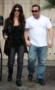 Teresa Giudice Breaks Silence on Husband Joe Giudice's Deportation Ruling