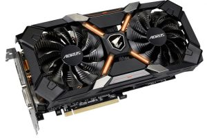 PSA: Headed into Black Friday, AMD's Midrange GPU Prices are Really, Really Good