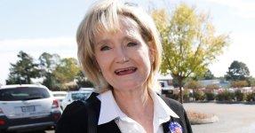 GOP Senator Who Made 'Hanging' Remark Attended 'Segregated' Academy