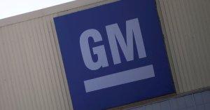 Trump Threatens To Cut 'All GM Subsidies' Following Company Layoffs