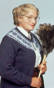 25 Years Later: Inside Mrs. Doubtfire's Surprising Take on Divorce and Robin Williams' Lasting Impact on His Co-Stars