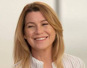 Grey's Anatomy Celebrates Day of the Dead With Everyone Meredith Has Ever Lost