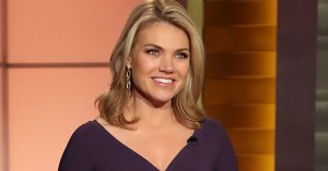 Trump To Appoint State Department's Heather Nauert As U.S. Ambassador To United Nations