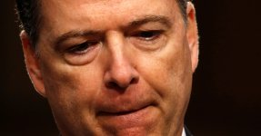 Comey Drops Legal Challenge To House Panel Subpoena