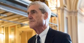 Court Deadlines Set Stage For More Robert Mueller Russia Investigation Details