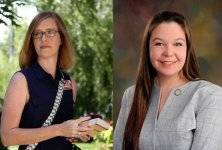 2 More Kansas Republicans Just Left Their Party To Become Democrats