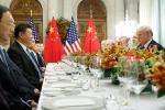 Trump Calls Truce in China Trade War a Big Success, but Little Is Known About the Deal