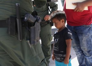 Thousands More Migrant Children Were Separated From Parents, New Watchdog Report Finds