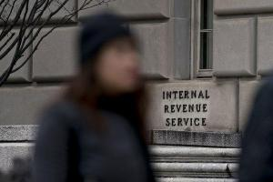 Your 2019 Tax Refund Might Be Higher, Lower or Later Than Usual