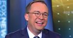 Chris Wallace Warns Mulvaney: 'People Will See You Laughing' At Matt Whitaker's Bad Behavior