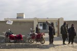 The Taliban is stronger than at any point since 9/11. CNN obtained rare access to the extremist group bent on retaking Afghanistan.