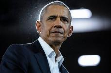 Obama Quietly Gives Advice to 2020 Democrats, but No Endorsement