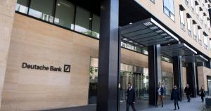 NY AG subpoenas Deutsche Bank over Trump business dealings