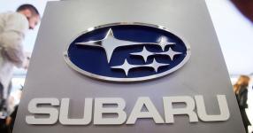 Subaru recalls 1.3 million vehicles over brake light problem