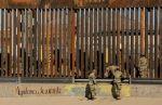 Leader of armed group at U.S. border boasted of assassination training: FBI