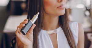 San Francisco bans e-cigarette sales