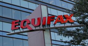 How to figure out if Equifax owes you money for data hack