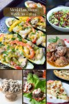 Low Carb Keto Meal Plan Menu Week 30