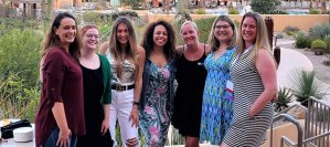Get the Most Out of a Holistic Health Conference | achs.edu