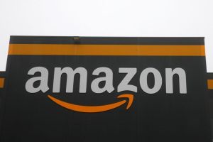 Amazon is generating lots of free-cash flow, time to get on board: Barron's